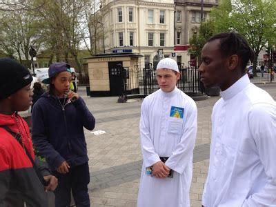 Kareem By Elmika Hijrah kenal di penjara islam menyatukan kedua sahabat ini dalam