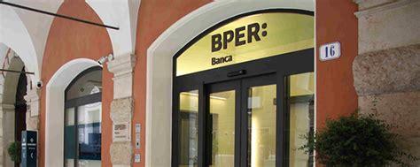 banco di sardegna gruppo bper bper entra nella rete di money360 aziendabanca it
