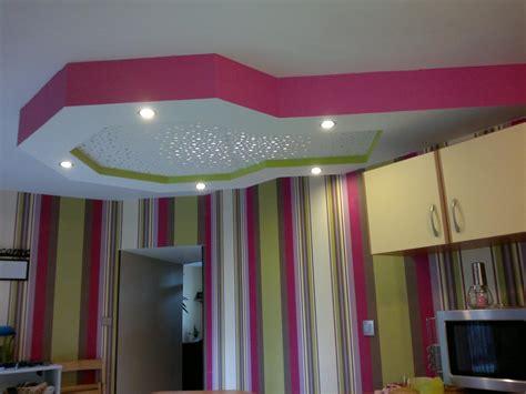 Couloir Decoration
