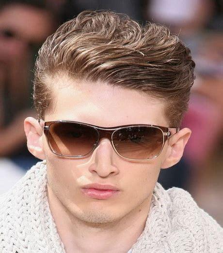 Exemple Coupe De Cheveux Homme by Exemple De Coupe De Cheveux Homme