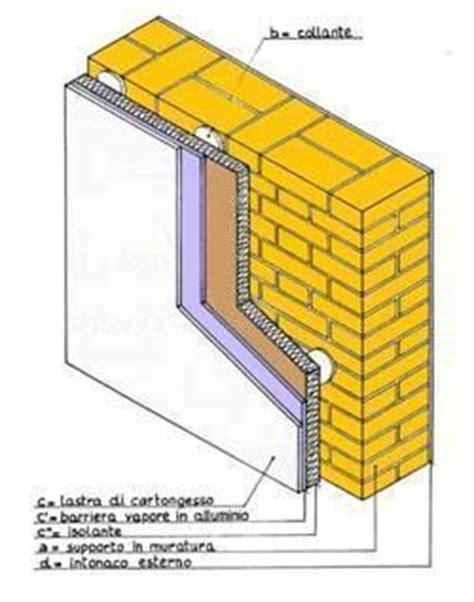 materiale per cappotto interno casa moderna roma italy materiale per cappotto esterno