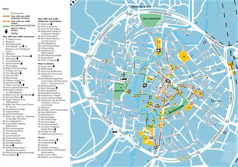 belgium tourist map brussels tourism map new zone