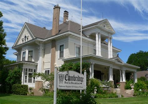 nebraska bed and breakfast file faling house cambridge nebraska from se 1 jpg