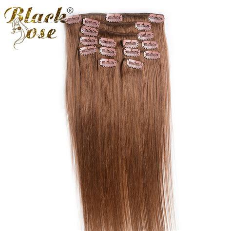 cheap human hair extensions clip in cheap clip in hair extensions human hair hair