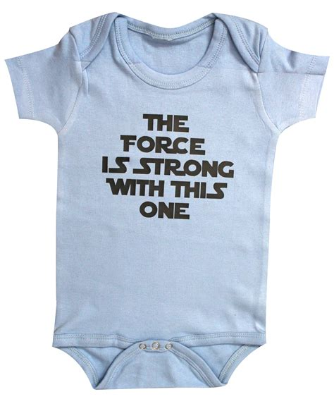 wars baby clothes wars baby clothes for images