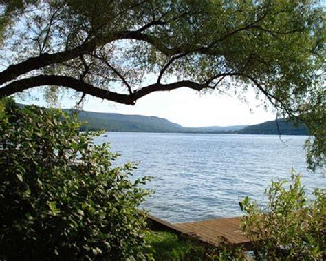fishing boat rentals keuka lake keuka lake where i like to go pinterest parks