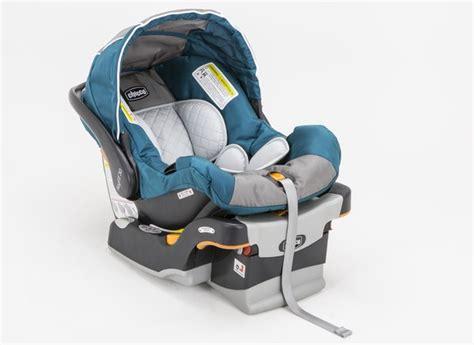 keyfit 30 car seat chicco keyfit 30 car seat consumer reports