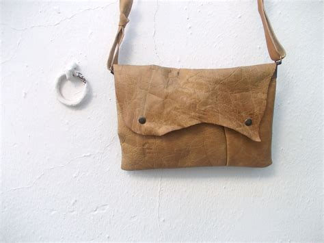 Handmade Leather Purses - win a fg bag fg handmade bags