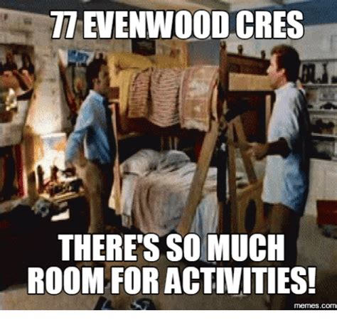 theres so much more room for activities 25 best memes about so much space for activities so much space for activities memes