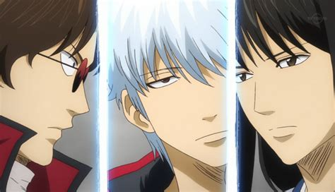 Ultraman Jepang Anime Kaosraglan gintama episode 318 anime kovers