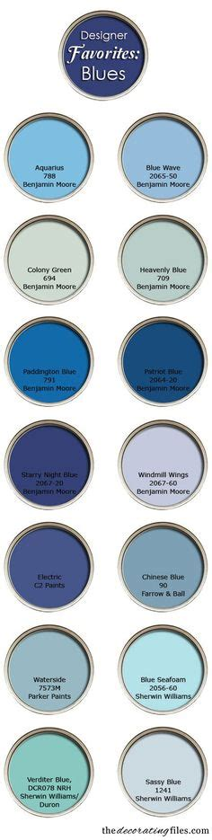 favorite blue 1000 ideas about blue paint colors on pinterest paint
