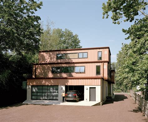 Apartment Design top 15 shipping container homes in us how much they cost