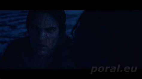 film underworld zwiastun underworld wojny krwi 3d underworld blood wars 3d