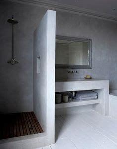 bathroom biza een kleine sfeerimpressie van de nieuwe biza look badkamer