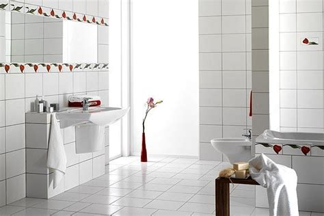 bathroom ceramic wall tile ideas bathroom ceramic wall tile design ideas home
