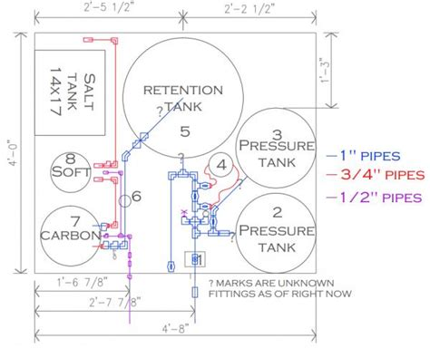 proplumber pressure switch wiring diagram water