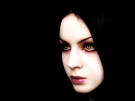 imagenes de mujeres rockeras goticas im 225 genes de chicas g 243 ticas im 225 genes de kzkg gaara