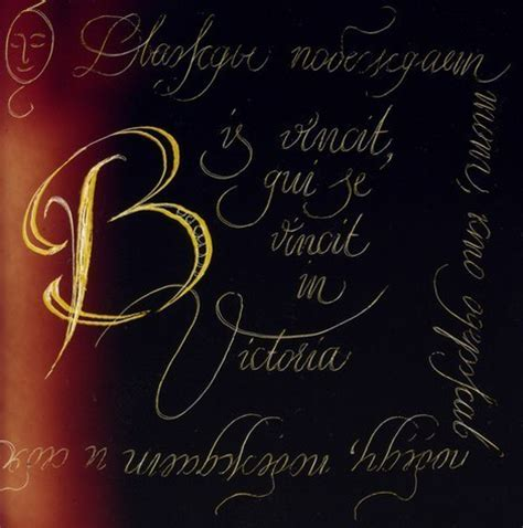 beautiful handwriting styles lettering and calligraphy