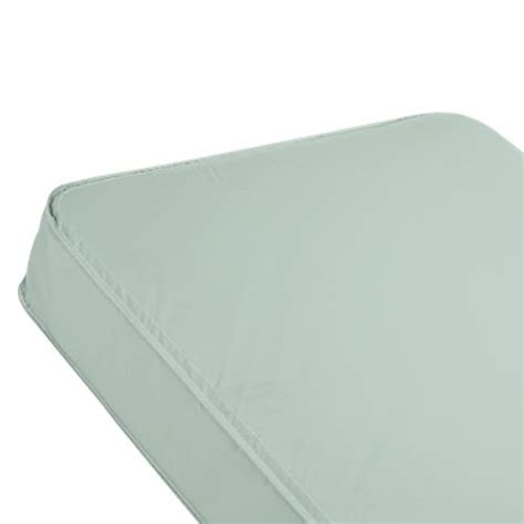 42 Inch Wide Mattress by Invacare Bariatric Electric Hospital Bed With 42 Inch