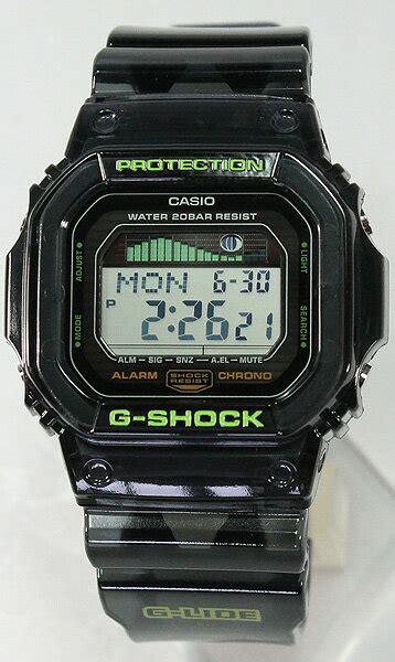 Casio G Shock Glx 5600c 1 楽天市場 casio カシオ g shock gショック ジーショック gshock glx 5600c 1海外