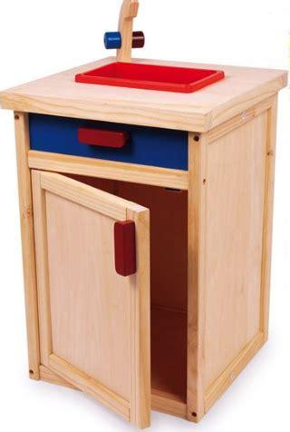 lavello per stoviglie lavello lavastoviglie in legno per bambini di legler