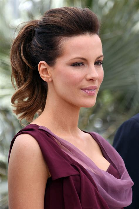 ponytail hairstyles for ponytail hairstyles 2012 2013 for modern women