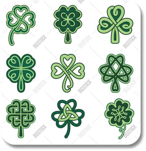irish themed tattoo designs designs elaxsir