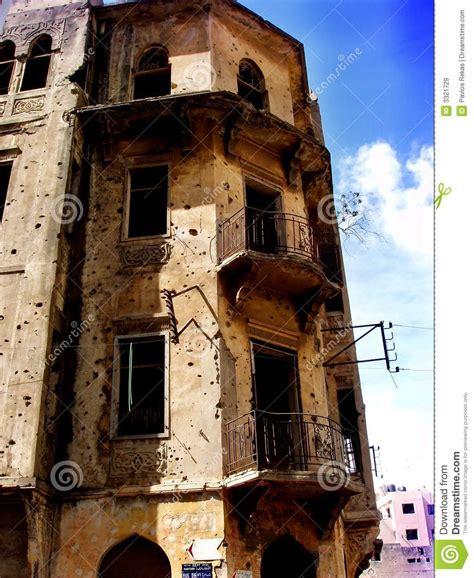 Beirut Free Beirut Royalty Free Stock Images Image 3321729