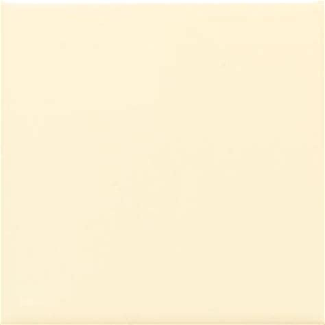 daltile semi gloss crisp linen 6 in x 6 in ceramic wall tile 12 5 sq ft 0139661p1