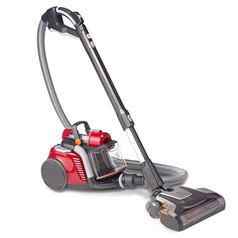 canister vacuum cleaner reviews electrolux ultraflex canister vacuum cleaner