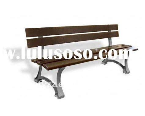 cast iron legs for bench leg cast iron leg cast iron manufacturers in lulusoso com page 1