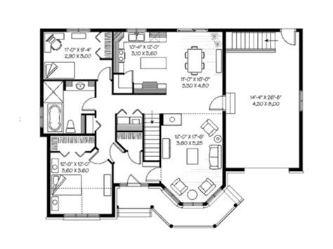 small house plans with character small starter home floor plans small starter homes house