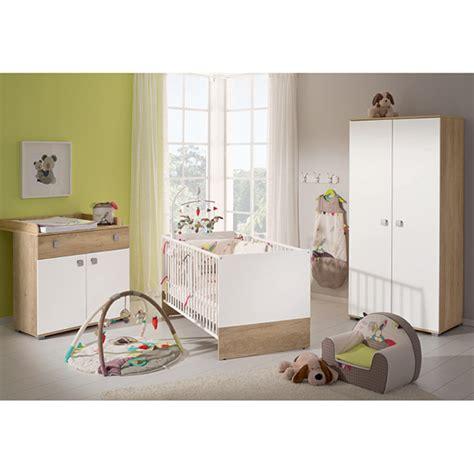 chambre paidi chambre pour b 233 b 233 et mobilier enfant pas cher comparer