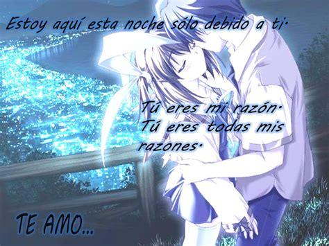 imagenes anime japones de amor amor anime by chicajamonxd on deviantart ganjのブログ