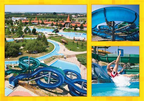 Home Design Zalaegerszeg Adventure Slides Aquacity V 237 Zics 250 Szda 233 S 201 Lm 233 Nypark
