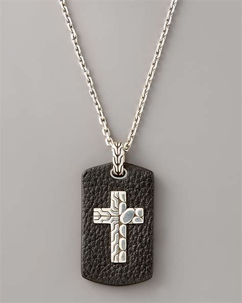 s hardy necklaces lyst