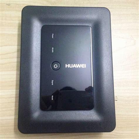 Router Huawei E960 unlocked huawei e960 3g wifi router huawei e960 gsm 3g fwt with voice call wifi data service