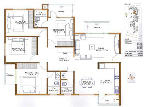 4 bhk flat layout plan awesome floor plan shri diya viola