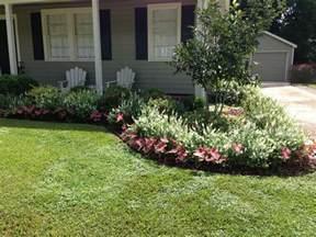 landscaping ideas flower beds amp gardens pinterest