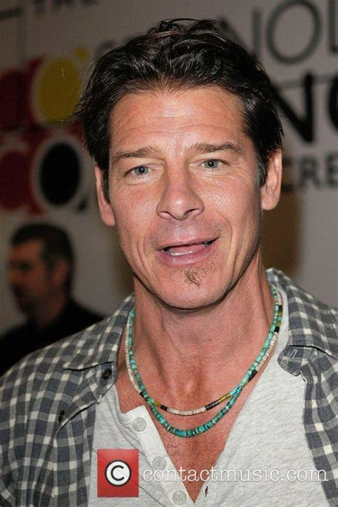 ty pennington ty pennington ty pennington moves that bus to