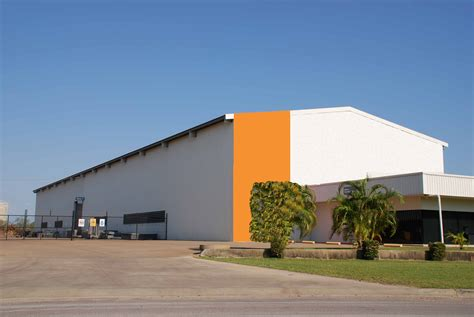 Ware House by Warehouse Dimensions Dimensions Info
