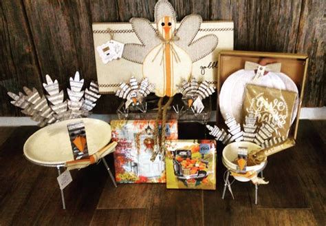 unique diy home decor 40 attractive and unique thanksgiving home decor ideas to try
