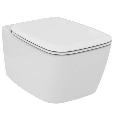 vasi sospesi ideal standard dettagli prodotto t3198 vaso sospeso con sedile