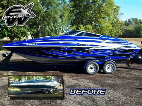 regal boat graphics boat graphics a collection of ideas to try about other