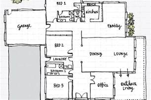 find floor plans by address 28 floor find floor plans by where can i find floor