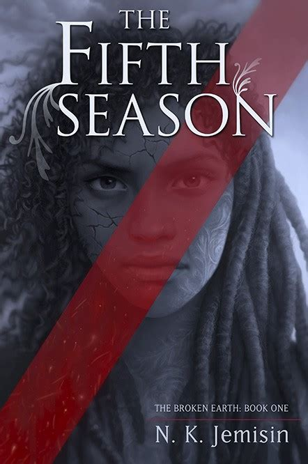 the fifth season the subterranean press the fifth season