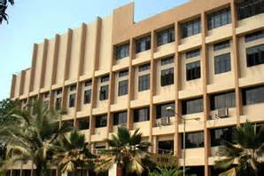Top 30 Mba Colleges In Mumbai by India S Best Business Schools Colleges Top Management