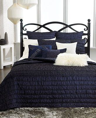 inc international concepts bedding closeout inc international concepts braids coverlet