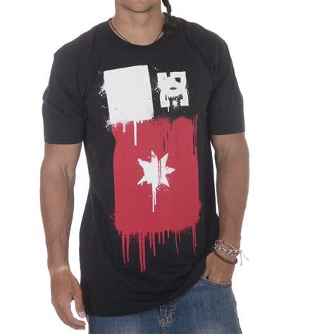 hoodie dc bk dc shoes t shirt sprey bk buy fillow skate shop