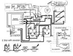 36 volt ezgo textron wiring diagram get free image about wiring diagram